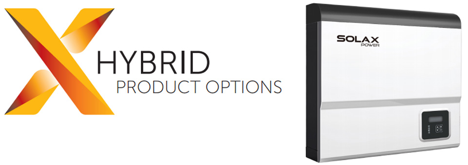 hybrid-product-options