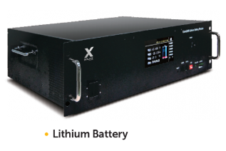 solax-lithium-battery